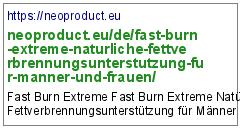 https://neoproduct.eu/de/fast-burn-extreme-naturliche-fettverbrennungsunterstutzung-fur-manner-und-frauen/